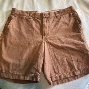 Columbia men's Casual Shorts